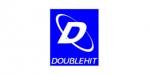 DoubleHit