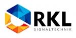 RKL.de