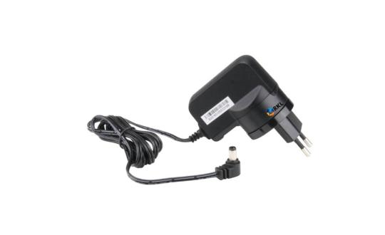 Netzteil Powertron PA1015-050IB300, 5V, 3A