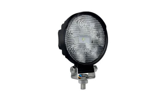 LED Arbeitsscheinwerfer 5018, 1200 lm, 10-30V
