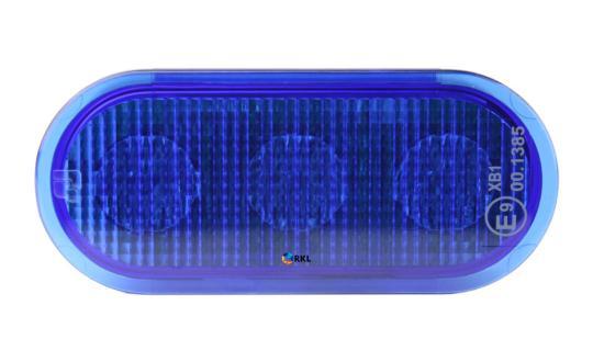 FS Microled Advance R65