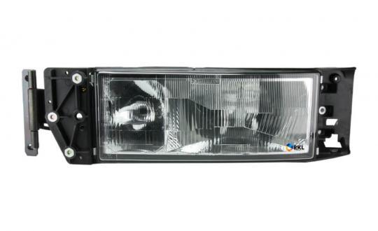 Hauptscheinwerfer LPB442